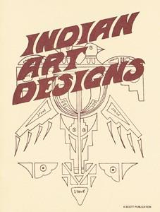 Native American Clipart - Squidoo : Welcome to Squidoo