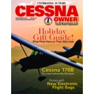 Cessna Owner December 2010