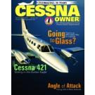 Cessna Owner November 2010
